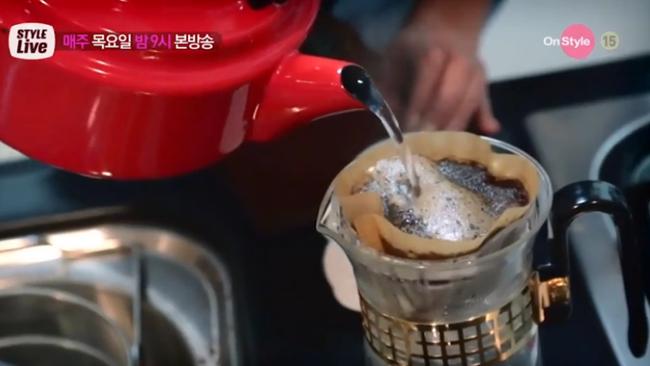 김나영 핸디로스터3